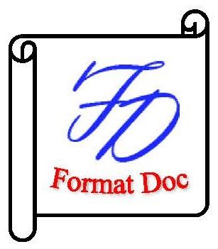 Logo Small 20150716